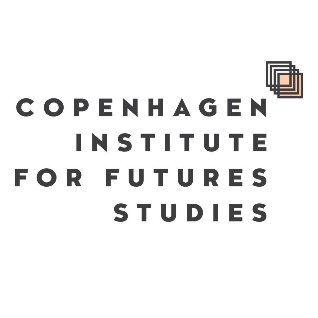 Copenhagen Institute for Futures Studies